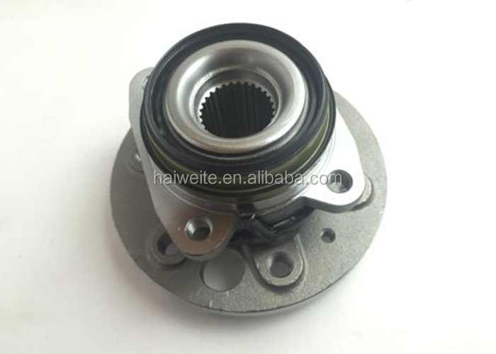 Front Wheel Hub Bearing 515067 RFM500010 L and Rover Auto wheel Parts Hub Unit