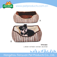 Good Quality Cheap Dog Bed
