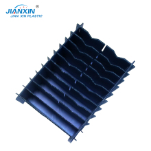 PP Plastic Polypropylene Hollow Sheet/Electric Conductive PP Sheet/PP Flute Board,Hollow Sheet