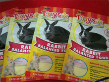 pet food bag wholesale ,dog feed package wholesale,cat horse,bird,pig food