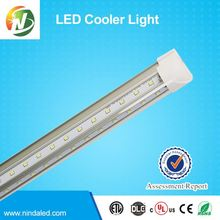 High power high quality mini led refrigerator T8 integrated tube light
