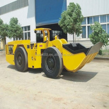 New technology!underground mining loader scooptram/underground mining loader scooptram for sale