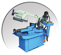 45 degree saw machine