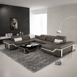 High Back Couches, High Back Couches Suppliers and Manufacturers at ...