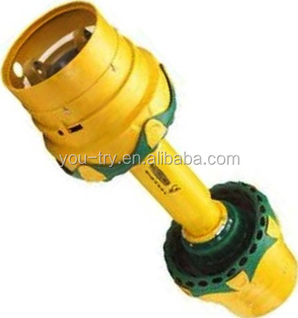 Electric motor long shaft 15hp short shaft outboard motor for Add electric motor to drive shaft