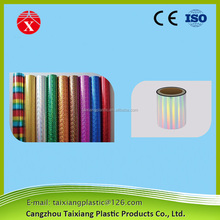 Hot sale semiautomatic thermal heat shrink film buying online in china