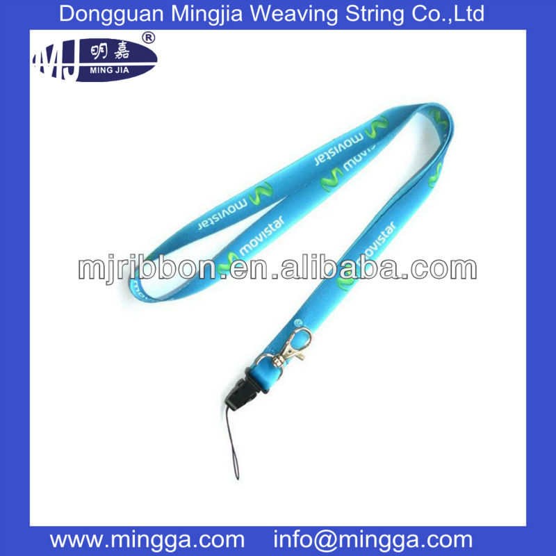 Promotional best price lanyard neck strap usb flash drive