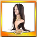 Most popular 100 % human hair wig bangkok,short hair wigs