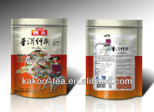 Assorted Traditional Herbal Tea,Sweet Flavored Tea,Pu-erh Chinese Slimming Drink Tea