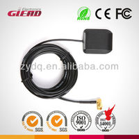 (Manufacture) High Performance, Low Price Car GPS Antenna