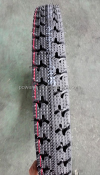 motorcycle tire sizes 300x17 275x17 250x17 80/90x17 70/80x17