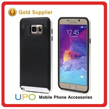 [UPO] High Quality PC TPU Armor Mobile Phone Covers Case for Samsung Galaxy Note 5