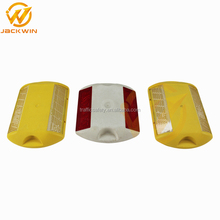 Factory Price Reflective 3m Plastic Road Stud Reflectors