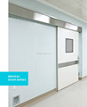 Automatic Hygiene Door for hospital pharmacy factory and clean room