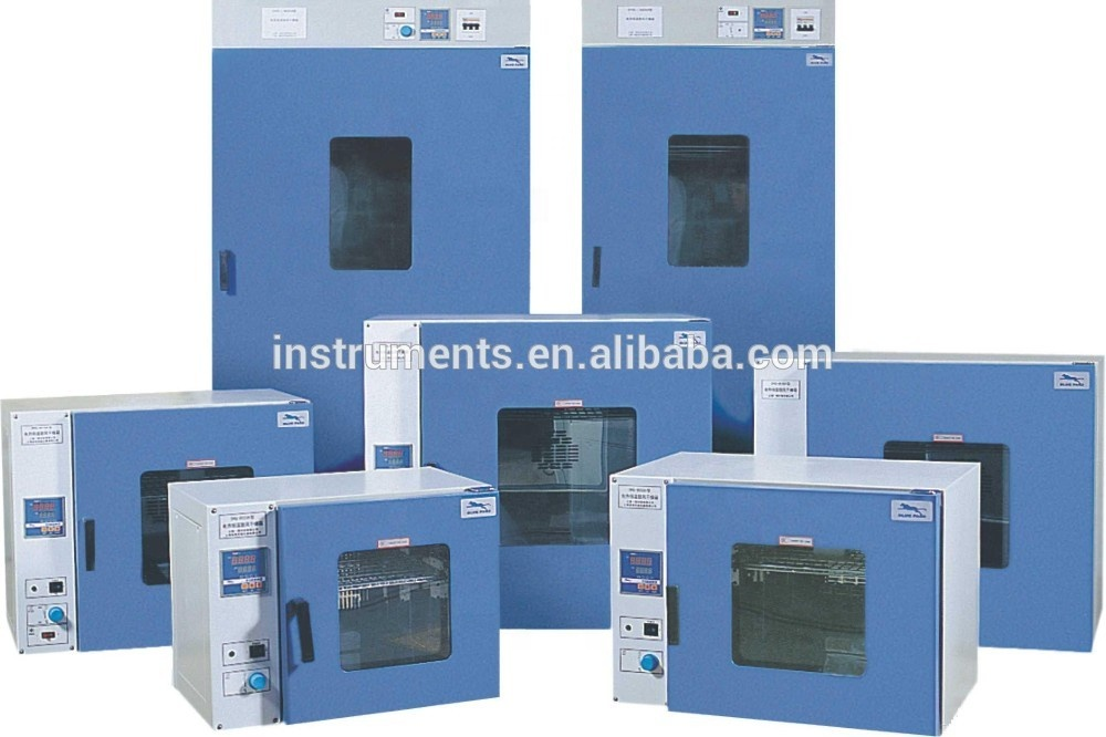 250C 25L price suitable chemistry drying oven 220v Voltage