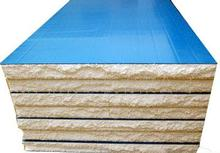 eps sandwich wall panel with competitive price
