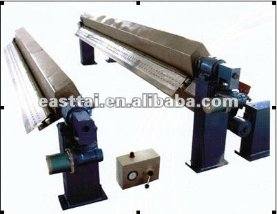 Doctor blade for paper making machine