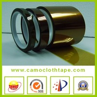 Thermal adhesive tape supplier for lithium battery