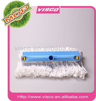 Cotton cleaning flat mops, VB303
