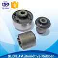 Suspension Bushings Kits WITH HIGH QUALITY