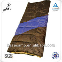 Outdoor Envelope Travel And Camping Sleeping Bags