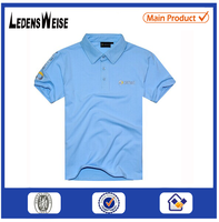 china manufacturer new designs 100% cotton embroidered mens custom pique oem polo shirt