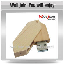 China manufacturer cheap high speed download usb 2.0 driver