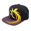 /product-detail/cool-animal-3d-embroidery-sport-caps-custom-your-own-logo-flat-brim-snapback-60744992455.html