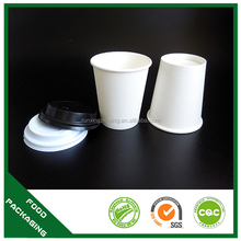 coffe paper cup,paper hot cup,wholesale paper cup
