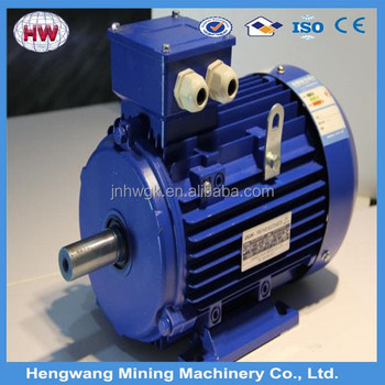 110v Ac Small Gear Reduction Electric Motor Explosion