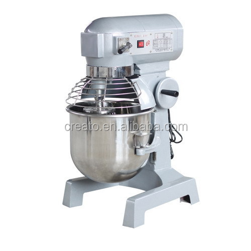 food mixer for Food & Kitchen Appliances