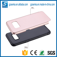 bulk smart cell phone case for Alcatel one touch fierce 4