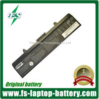 TYPE M911G GW240 HP297 M911G RN873 11.1V 41Wh original laptop battery pack for dell inspiron 1525 1526 1545 1546 Vostro 500