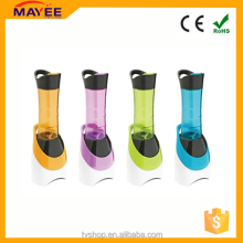 BSCI factory price ice blender shake n take personal smoothie ice maker blender smoothie maker kitchen appliance
