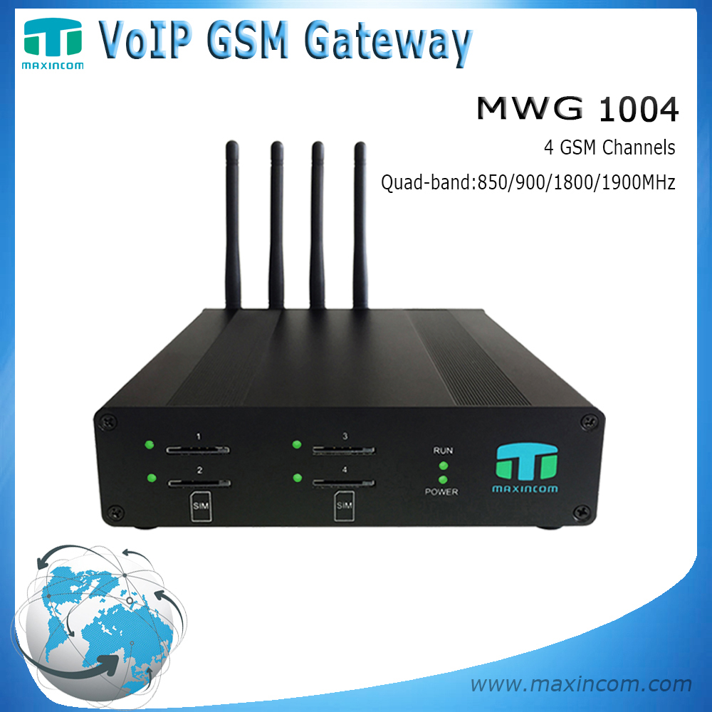 dual sim mobile phone/ voip gsm gateway
