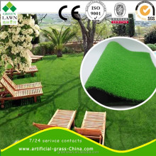 Cheaper leisure short artificial grass turf carpet 7mm 10mm