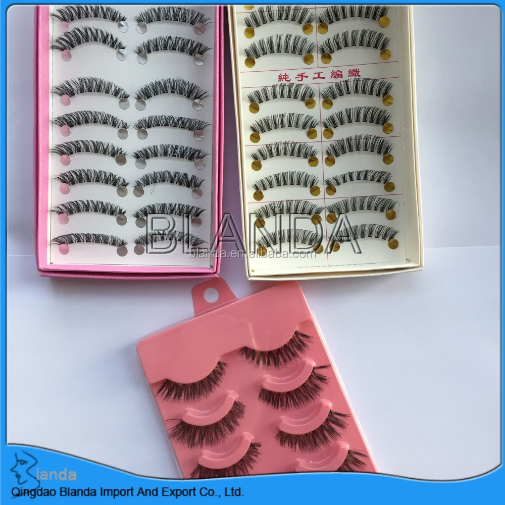 2018 new private label mink lashes 3d mink eyelashes packaging box
