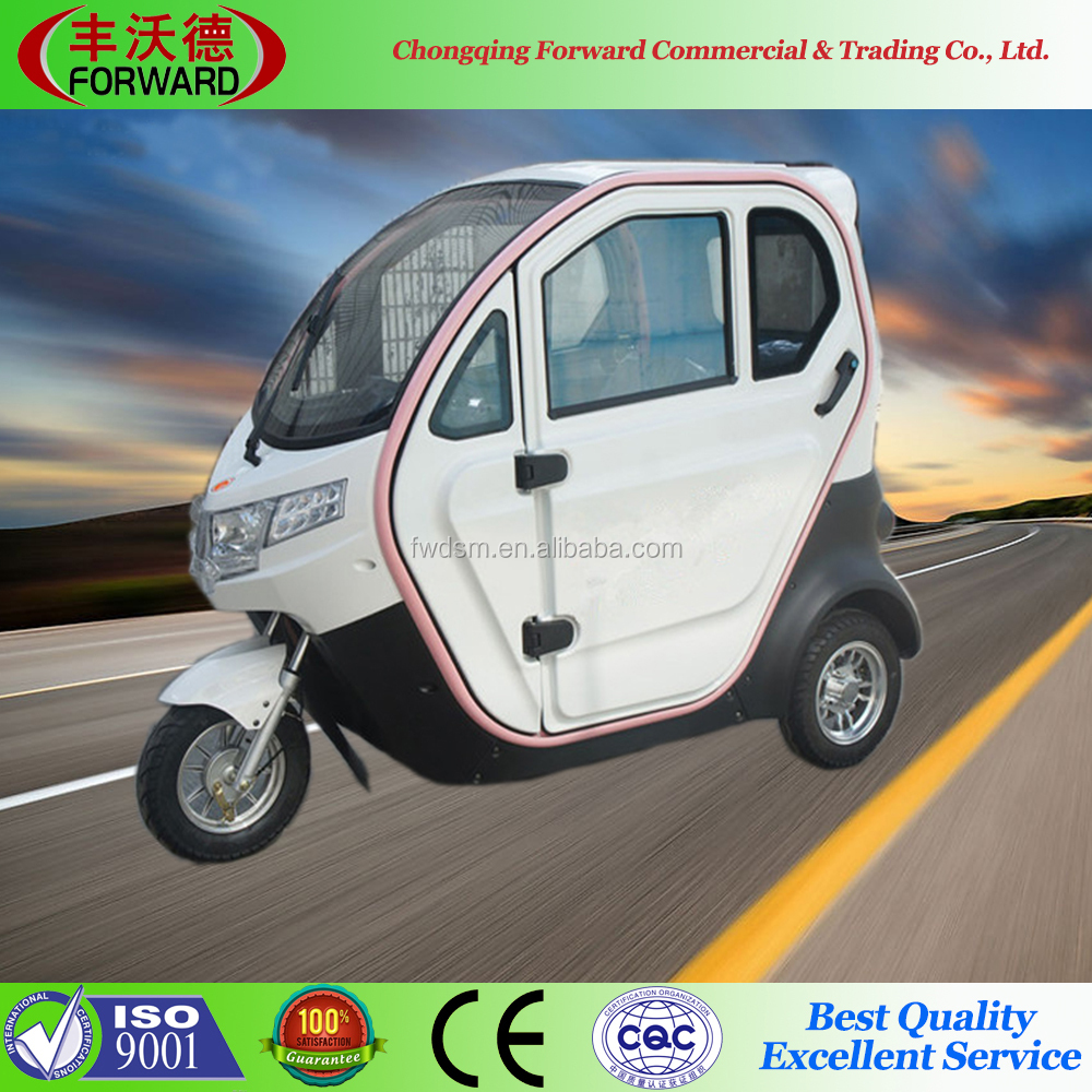 electric tricycle adult 3 wheeler