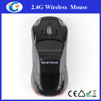 Drivers 3d optical computer usb mouse wireless