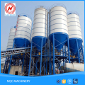 180m3/h Productivity advanced road machine asphalt mixing plant