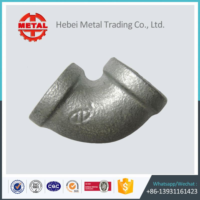china galvanized malleable iron pipe and fittings fire hydrant nozzle