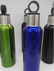 2015 hot selling products manufacturing joyshake logo stainless steel vacuum water bottle