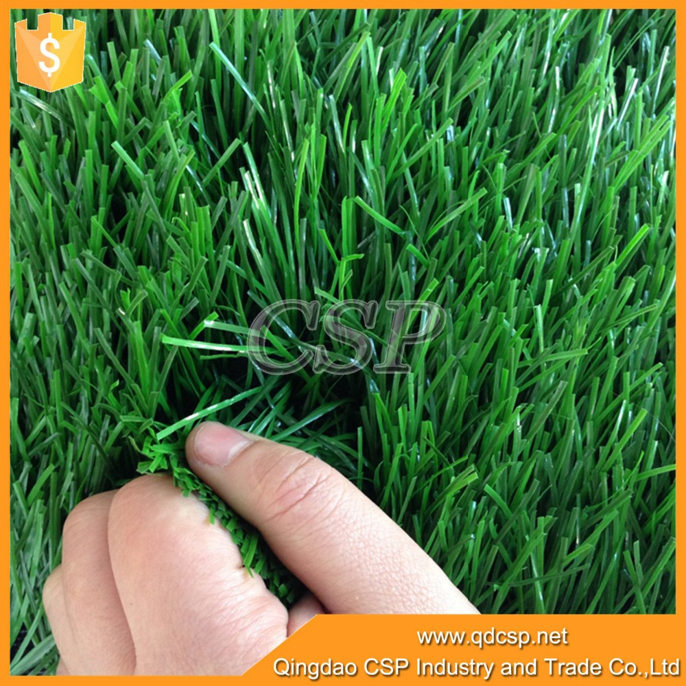 High Quality Fake grass Lawn, Artificial Grass MANUFACTURER in China