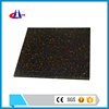 China Supply 10mm Thick Shock Absorbing