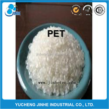 PVC , PE , PP , PET , LDPE , HDPE plastic pet price raw materials