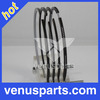 /product-detail/e120-diesel-engine-parts-piston-ring-17890-1-12121-023-0-1cy1-60650952015.html