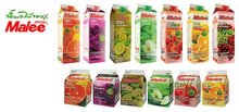 100% Fruit & Vegetable Juice Malee Brand