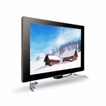 Factory AC DC TV OEM 24 Flat Screen Television