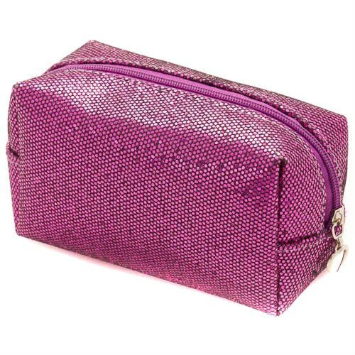 cheap makeup bags and cases