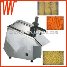 Stainless Steel Decorative Vegetable Cutters